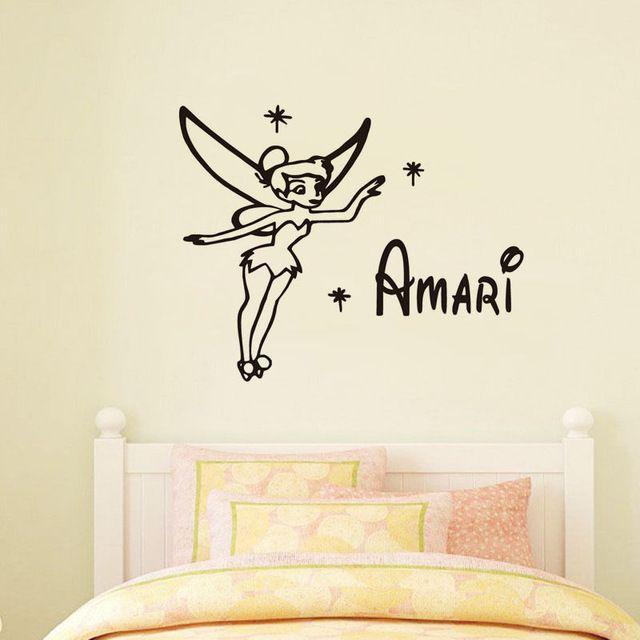 Abnehmbare Wandtattoos Bringen Sie einen neuen Geist in Ihr .