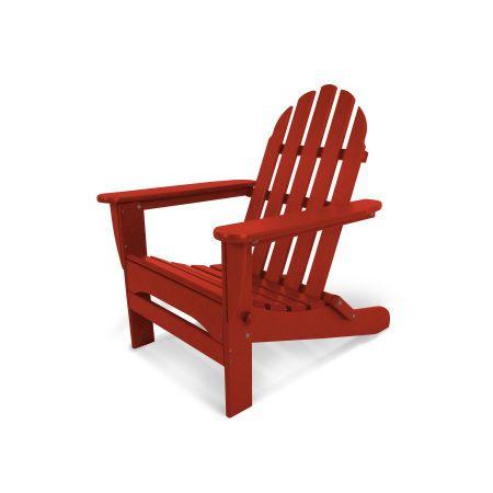 Moderne Adirondack Stuhl | Stühle, Adirondack stühle und Terrassen .