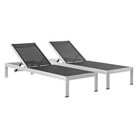 Patio & Garden | Patio chaise lounge, Patio, Outdo