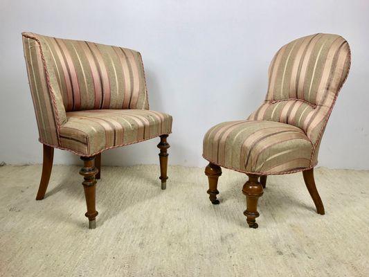 Dekorative antike Sessel | Stühle | Antike sessel, Sessel und Dek