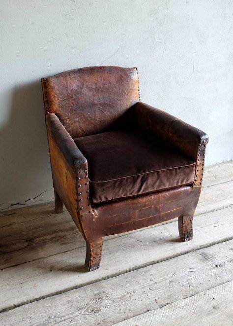 Antike Schränke Zum Verkauf Französisch Louis Sessel Antik Sofas .