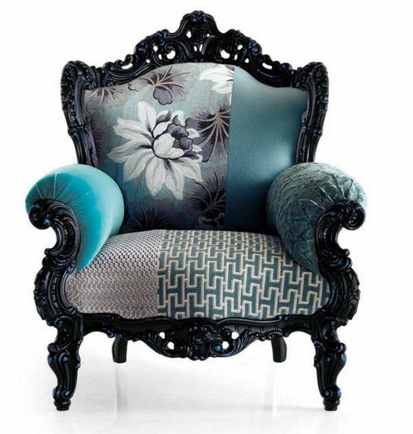 Pin von Lilo auf Gegenstände   Sessel design, Sofa sessel, Sess