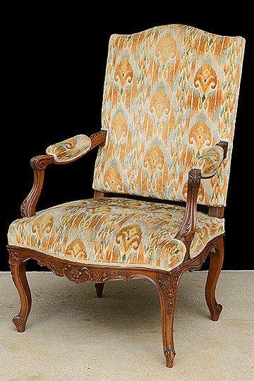 Antik Sessel Design #Sessel   Sessel design, Antike sessel, Sess