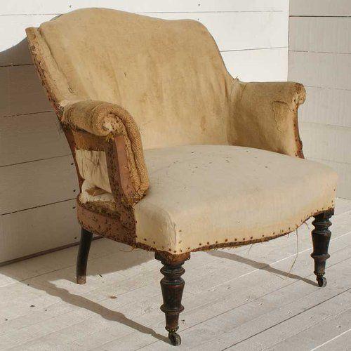Antik Sessel Design #Sessel   Sessel desi