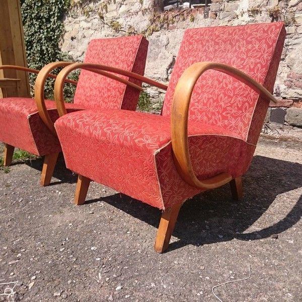 Bringen Sie Ihr Erbe mit antiken Sesseln zum Leben   Antike sessel .