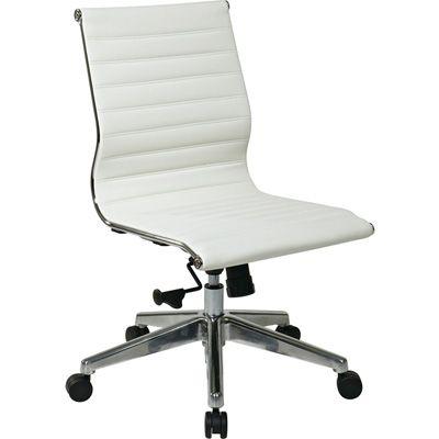 Office Furniture Canada | Ergonomic Chair & Desk | Ugoburo .
