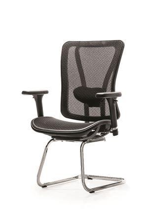 Alles, was Sie über armlose Bürostühle wissen müssen | Stühle .