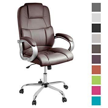 Verwenden Sie einen bequemen Bürostuhl für maximale .