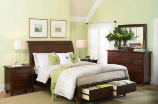 Aspenhome Furniture   Bedroom Furniture Discoun