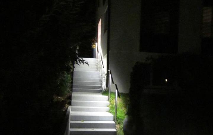LED-Engineering - Aussenbeleuchtu