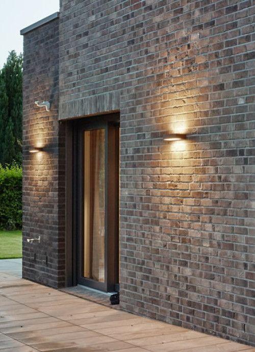 Außenleuchten | Außenbeleuchtung | Gartenbeleuchtung - Gatzke und .