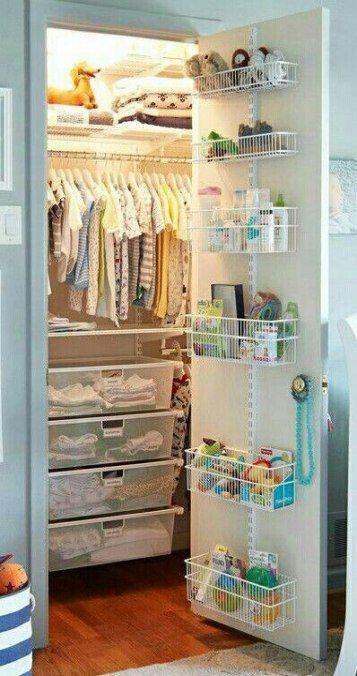 Baby Room Boy Neugeborenen Kindergarten Ideen 38 Ideen BABY BABY .