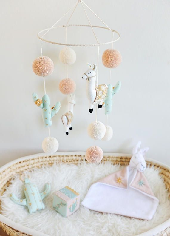 Babyzimmer Boho Krippen 29+ Ideen | Baby deko, Babyzimm