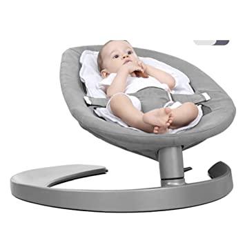 Baby Schaukelstuhl