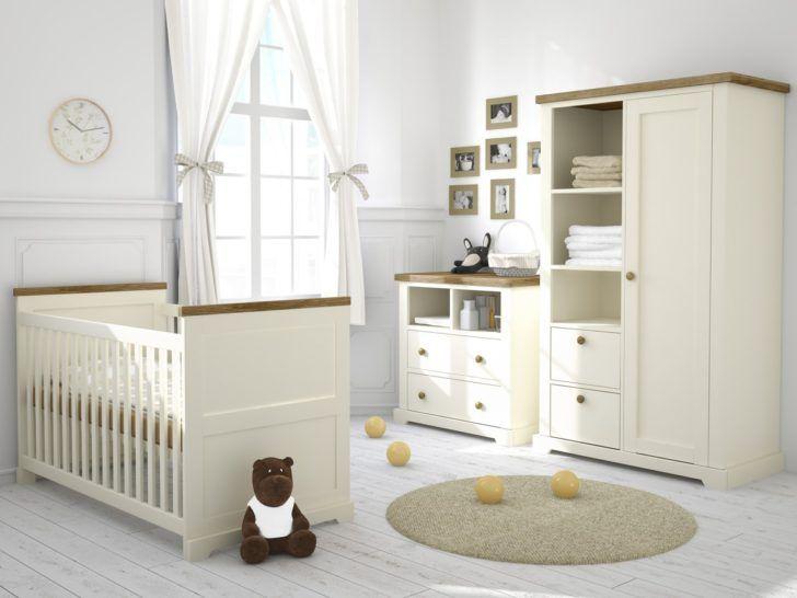 Nursery Bedroom Sets | Kinderzimmer schrank, Kinder zimmer und .