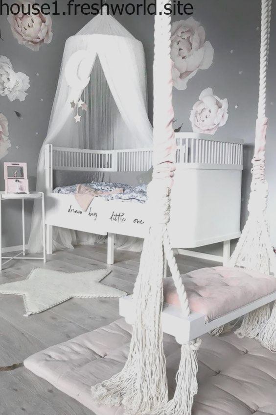 Moskito, Netz, Baby, Moskito-Bett, Prinzessinnenzimmer .
