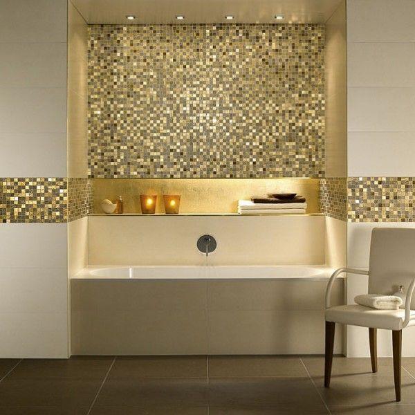 Moderne Fliesen Ideen-badezimmer (mit Bildern)   Badezimmer .