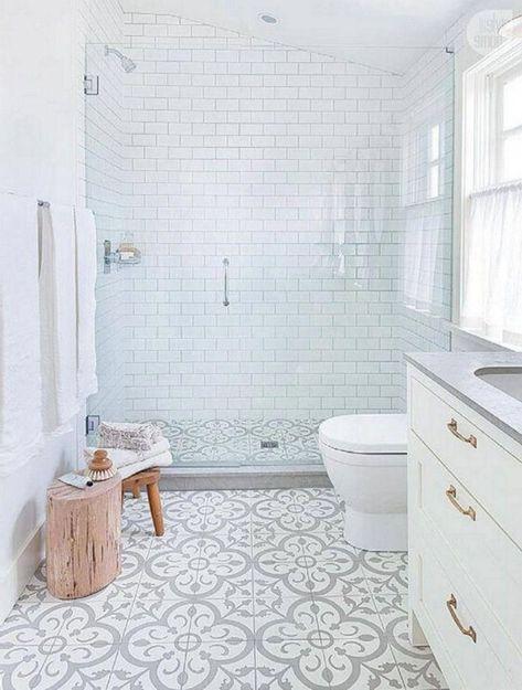 In spite of the truth that various restroom remodeling tasks .