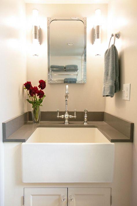 Bathroom #bathroom design #bathroom design tool #bathroom ideas .