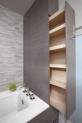 Common Bathroom Remodel Tool (Free & Paid | Kleines bad einrichten .