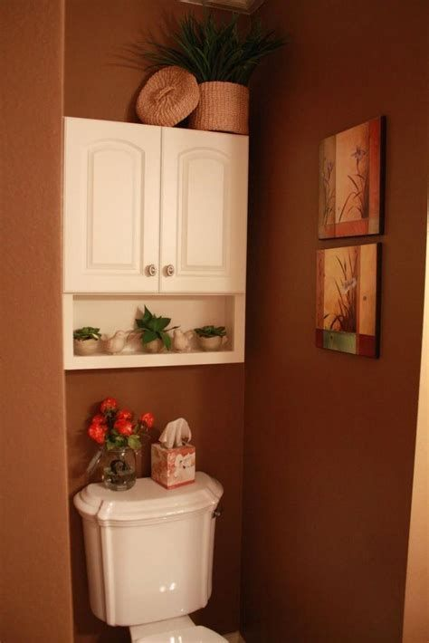 Badezimmer #bathroom design #bathroom design tool #bathroom ideas .