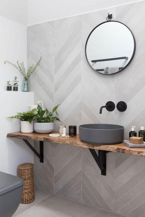 Badezimmer Design Tools