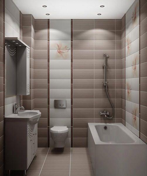 Bad Mac Tools, Die Ihre Räume Badezimmer, Moderne WC Bezug Auf .