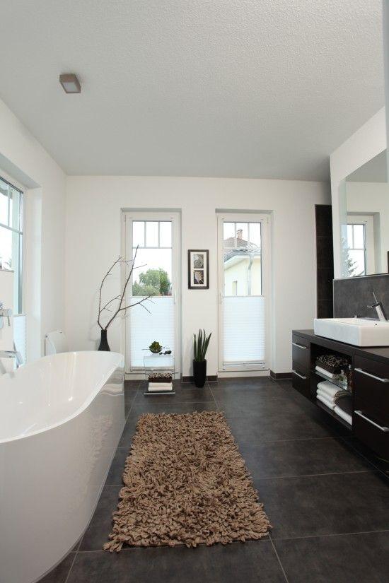 Bathtub, Badewanne, Badezimmer, Baden, Wohnen, Lib´ving, Home .