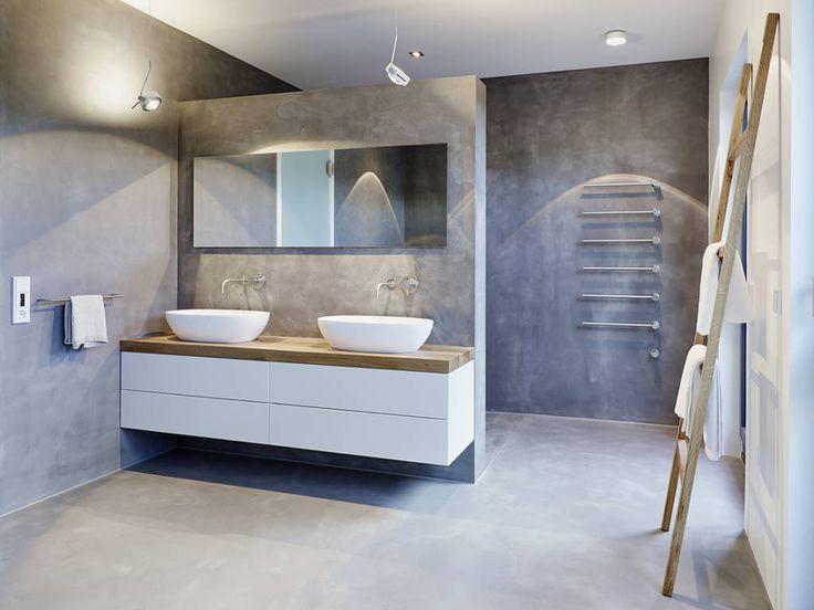 Design Ideas Finde moderne Badezimmer Designs: . Entdecke die .