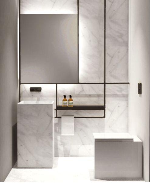 Pin von Marco O Thiele auf Kitchen/bathroom in 2019 | Luxuriöses .