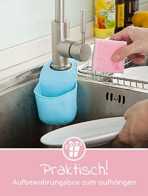 sypure (TM) 2 Pcs Creative Home Innendekoration Badezimmer und .