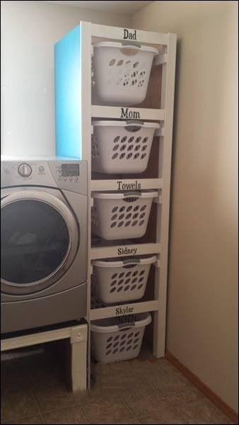 Nische, Badezimmer Dekoration; Lager; Regal; Badezimmer Lagerung .