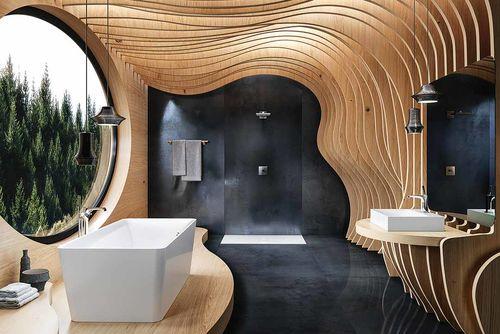 SPLASH-Bad | Badezimmer Ideen für das neue Traumb