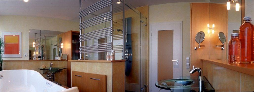 Badezimmer Turen 10 | Dekor, Badezimmer und Inneneinrichtu