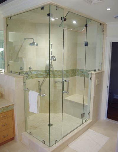 Kundenspezifische Badezimmer Türen | Badezimmer tür, Badezimmer .
