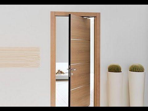 Badezimmer Tür Ideen | Innenglastür