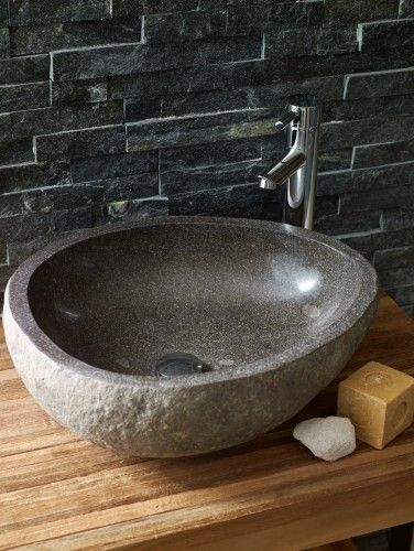Badezimmer Vanity Sink