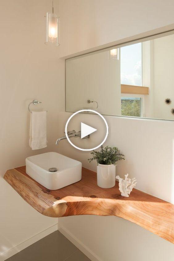 Ecke Waschbecken Waschtischunterschränke - #Bad #Bad Waschbecken .