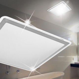 Badezimmerleuchten   Badezimmerleuchten, Badezimmerlampe und .