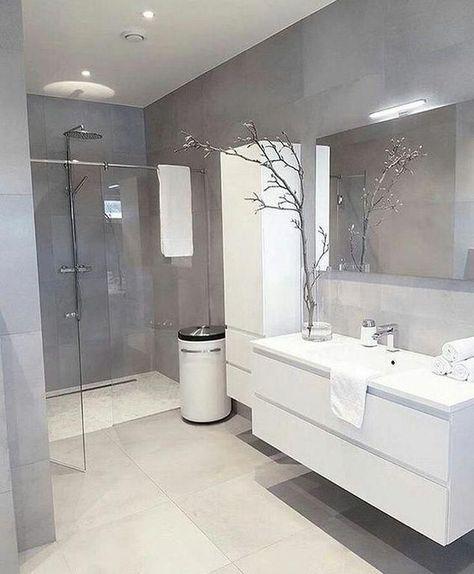 Badezimmerleuchten Kijiji Toronto #bathroomdesigntoronto - BENNYS .