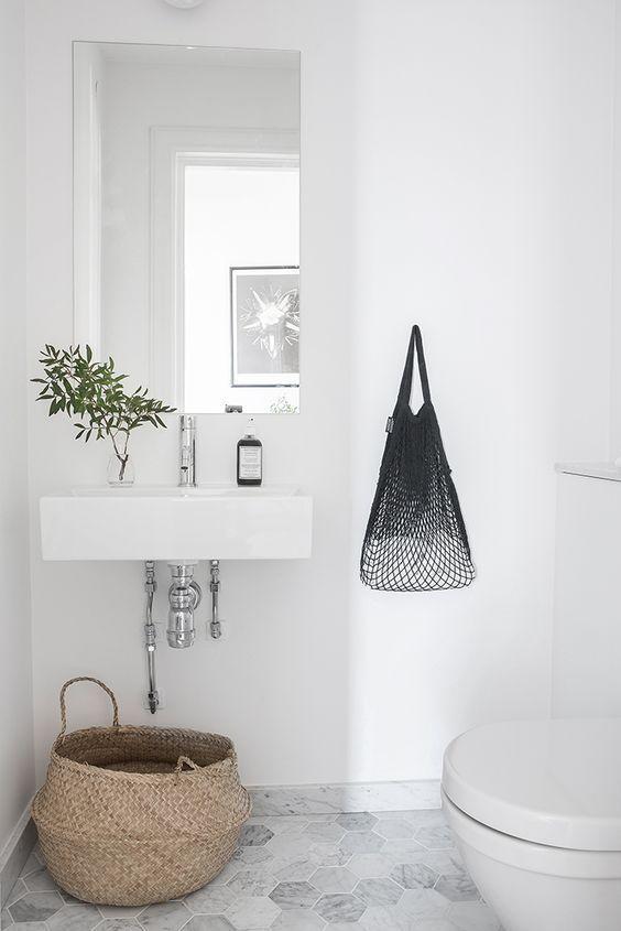 """Badezimmerleuchten – von Wand- bis Spiegelleuchte: Badserie """"Mya ."""