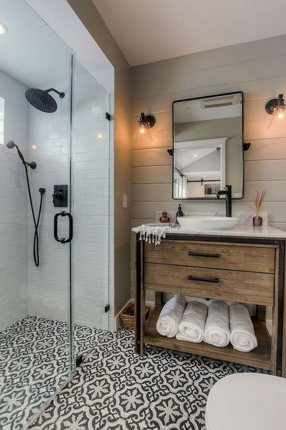 Badezimmerleuchten Badezimmer Lichter Badezimmer Lichter .