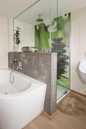 badezimmerleuchten von wand bis spiegelleuchte badserie mya von .