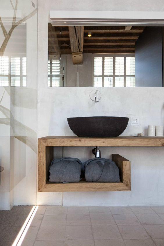 vintage spiegel badezimmerspiegel badezimmer ideen in 2020 .