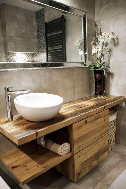 Badmöbel für kleine Räume