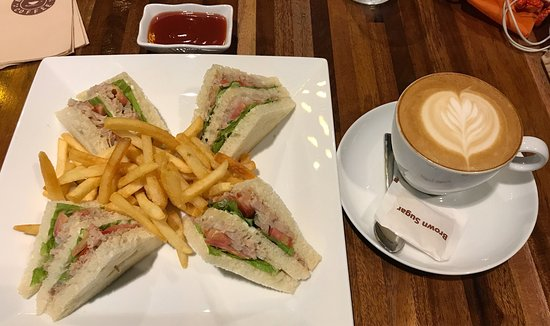 Memory Coffee, Battambang - Restaurant Bewertungen, Telefonnummer .