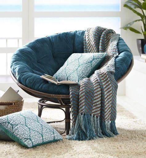 Bequeme Stühle Für Schlafzimmer   Stühle für schlafzimmer .