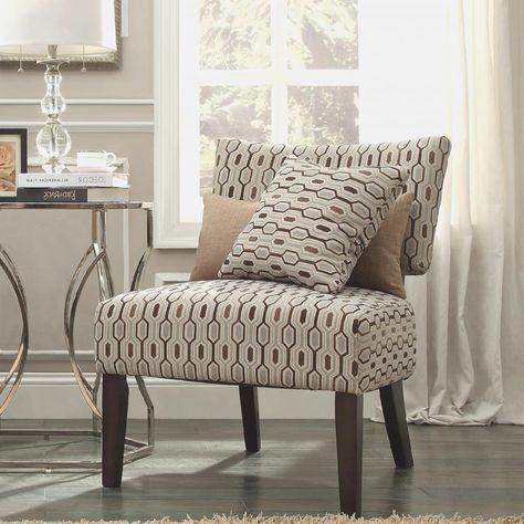 Bequeme Stühle Für Wohnzimmer - Bequeme Stühle Für Wohnzimmer .