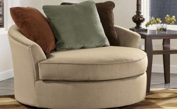 Die Meisten Bequeme Stühle Für Wohnzimmer   Wohnzimmer stühle .