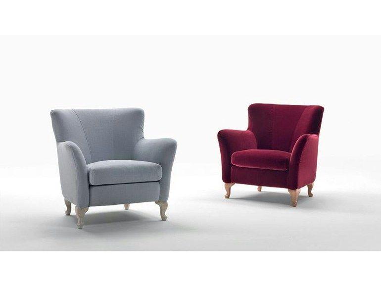 Smart Buy für einen kleinen bequemen Stuhl | Sessel, Kleine sessel .